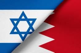 وفد إسرائيلي - أميركي يزور البحرين الاحد المقبل