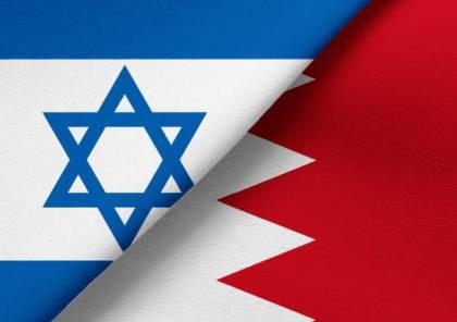الاعلام العبري : البحرين في طريقها لاقامة علاقات ديبلوماسية مع اسرائيل قريبا