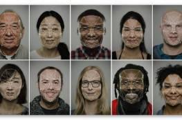 5 أسباب تثير القلق من تقنية التعرف على الوجه
