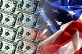 الولايات المتحدة تسجّل عجزاً مالياً غير مسبوق بسبب الأزمة الوبائية