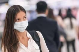 الصين: الغاء الزام سكان بكين بارتداء الكمامات في الخارج