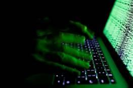 ارتفاع كبير في هجمات القرصنة الرقمية في أمريكا