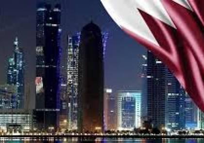 """بعد اغتيال سيلماني..""""الشاباك"""" يحظر سفر منتخب السلاح الإسرائيلي الى قطر"""