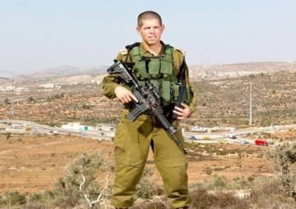 بعد فشله على حدود غزة..  الجيش الاسرائيلي يعين قائدا جديدا للواء المظليين