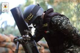 """""""نفق الحرية"""" لم يفاجئ المنظومة الأمنية!.. واللا يتحدث عن الحساب الطويل لـ""""إسرائيل"""" مع الجهاد"""