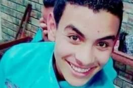 جريمة بشعة.. ذبح أسرة كاملة بقرية مصرية في اول ايام العيد