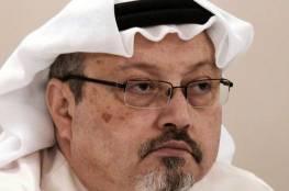 رويترز: مقتل خاشقجي في القنصلية السعودية بإسطنبول