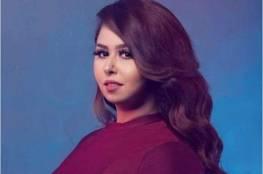 إحالة مطربة مصرية للتحقيق بعد ادعاء إصابتها بكورونا