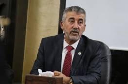 وزير الحكم المحلي يبحث احتياجات مجلس الخدمات المشترك جنوب شرق وشمال شرق القدس