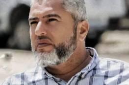 أول تعليق من حماس على تفجير الاحتلال منزل الأسير منتصر شلبي