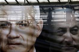 الأزمة السياسية في إسرائيل تتصاعد: تكتلات وأحزاب جديدة ولا بوادر حل