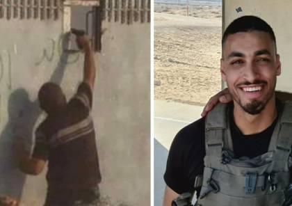 عائلة شموئيلي تهاجم الجيش: تفاصيل جديدة حول ظروف مقتل القناص الاسرائيلي شرق غزة
