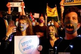 """خبير اسرائيلي: هذه الأسباب ستدفع شبابنا الي هجرة كبيرة خارج """"اسرائيل"""" ..!"""