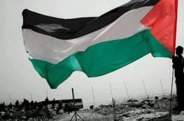 سفيرتنا تطلع رئيس البرلمان الايرلندي على تطوارت الأوضاع في فلسطين