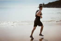 هل يعيقك الكسل عن ممارسة الرياضة؟ إليك الحل