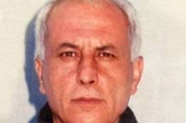 """نادي الأسير: نقل الأسير كريم يونس تعسفياً من سجن """"جلبوع"""" إلى سجن """"مجدو"""""""