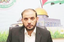 بدران يدعو لبنان للتراجع عن إغلاق مؤسسات اللاجئين الفلسطينيين