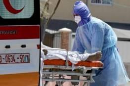 الصحة الفلسطينية: 18 وفاة و1786 إصابة جديدة بكورونا خلال الـ24 ساعة الأخيرة