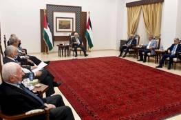 صحيفة اسرائيلية: هل سنكون أمام براغماتية فلسطينية بعد انقضاء جيل منظمة التحرير؟