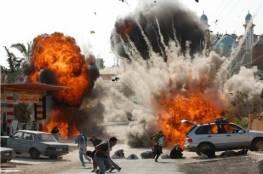 """""""حزب الله"""" سيقتحم بلدتيْن اسرائيليتين .. وسيُلقي المتفجرات من الطائرات!"""