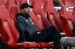 أخبار جيدة تصل ليفربول قبل مباراة تشيلسي