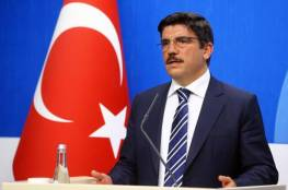 """""""كفار قريش فعلوها""""... مستشار أدوغان يعلق على دعوات مقاطعة السعودية للمنتجات التركية"""