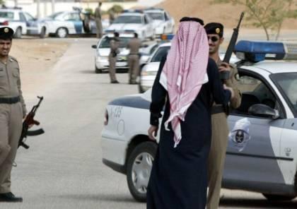 السعودية.. العثور على شابين اختطفا عقب ولادتهما قبل 20 عاما!