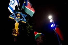 العليا الإسرائيلية: يجب منح إقامة مؤقتة لطالبي اللجوء من دارفور
