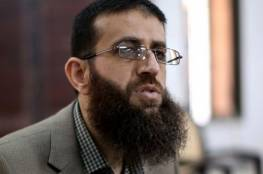 الشيخ عدنان: مدينة يعبد تتعرض لعدوان وحشي من جيش الاحتلال