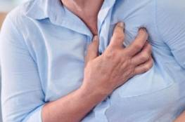 خفض الراتب قد يزيد من خطر الإصابة بأمراض القلب والسكتات الدماغية