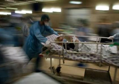 معاريف: الشلل السياسي بإسرائيل يؤدي الى تدهور النظام الصحي لهاوية خطيرة