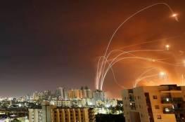 """ستراتفور: """"إسرائيل"""" تقوض الدعم الأمريكي لها وتدفع نحو تجدد العنف.. حماس رفضت عرض إسرائيلي بشأن أموال الإعمار"""