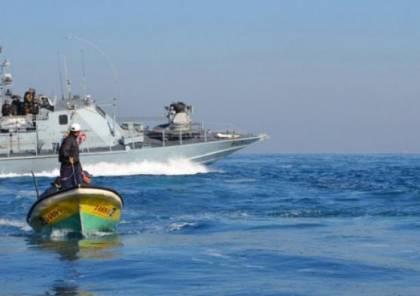 تعقيبا على استشهاد الصيادين.. حماس للجيش المصري: لا يوجد أي مبرر لتكرار هذا التعامل العنيف