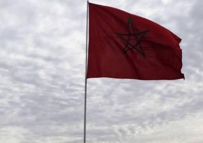 المغرب وإسرائيل يوقعان اتفاقية ترويج للسياحة في البلدين