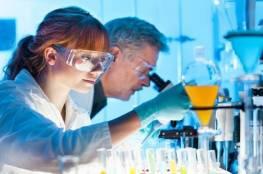 علماء يطورون دواء ضد الإنفلونزا