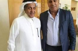قطامي: فلسطين تتلقى دعما جديدا بقيمة 15 مليون دولار