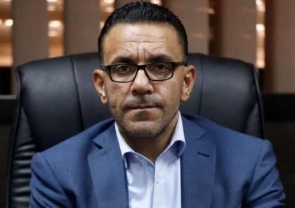 هآرتس: ماذا وراء اعتقال إسرائيل لمحافظ القدس 18 مرة خلال سنتين دون لائحة اتهام؟