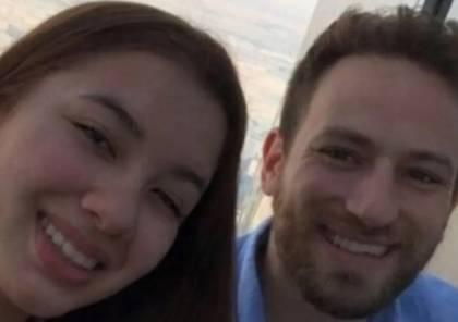 ساعة ذكية تكشف جريمة قتل رجل لزوجته