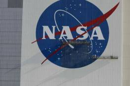 وكالة الفضاء الأميركية استحدثت منصب مستشار مناخي