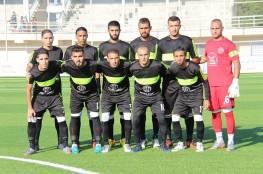 رحيل 3 لاعبين عن صفوف المجمع الإسلامي