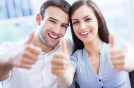 أهم النصائح لتعيشي حياة زوجية سعيدة