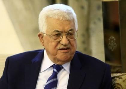 مصادر: إجراءات جديدة للرئيس عباس في غزة قد تشعل الحرب