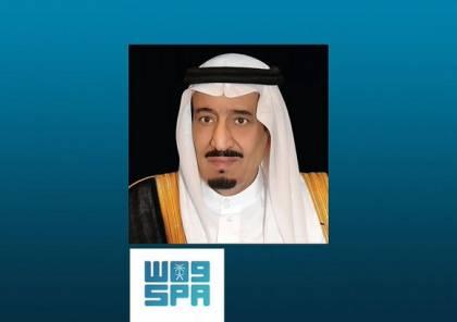 أوامر ملكية جديدة في السعودية