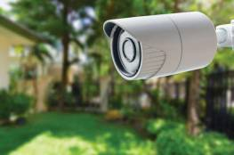 كيفية استخدام كاميرات المراقبة دون أن تتجسس علينا!