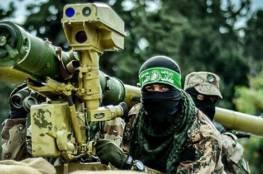 اسرائيل تبلغ حماس عدم نيتها التصعيد في القدس..المقاومة: ذلك غير كافٍ