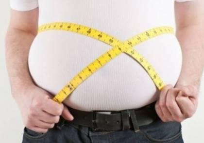 هذا هو مصير الدهون بعد إنقاص الوزن!