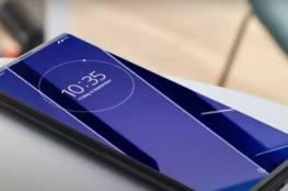 سامسونغ تتحدى هواوي بأحد أرخص هواتف 5G