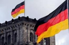 برلين تفتتح متحفًا جديدًا ينظر في المستقبل
