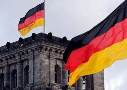 هكذا ردت برلين على ترامب..ألمانيا ليست للبيع السيد الرئيس!