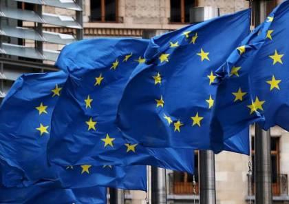 وزير خارجية الاتحاد الأوروبي يكتب لـ معاريف: الضم لن يقود للسلام